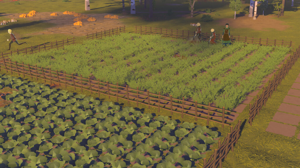 going medieval resources farming