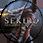 sekiro shadows die twice guides & news
