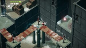 Featured Image Castle Lockstone Death's Door Walkthrough