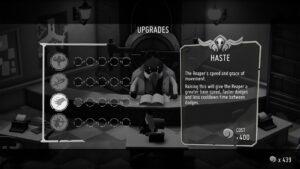 deaths door upgrade guide featured image