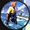 final fantasy x x 2 hd remaster guides & news