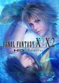 final fantasy x x 2 hd remaster news & guides