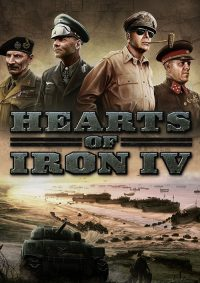 hearts of iron iv news & guides