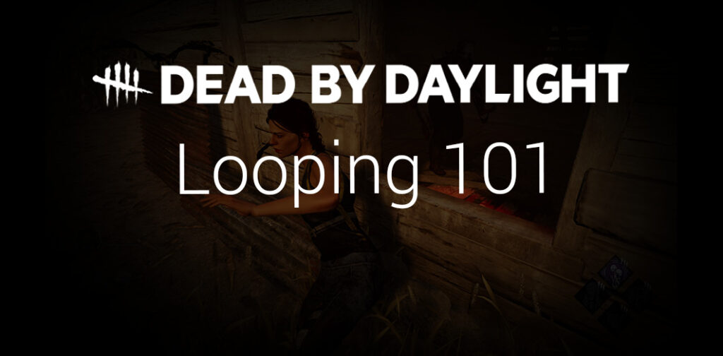 how to loop dbd guides featured image