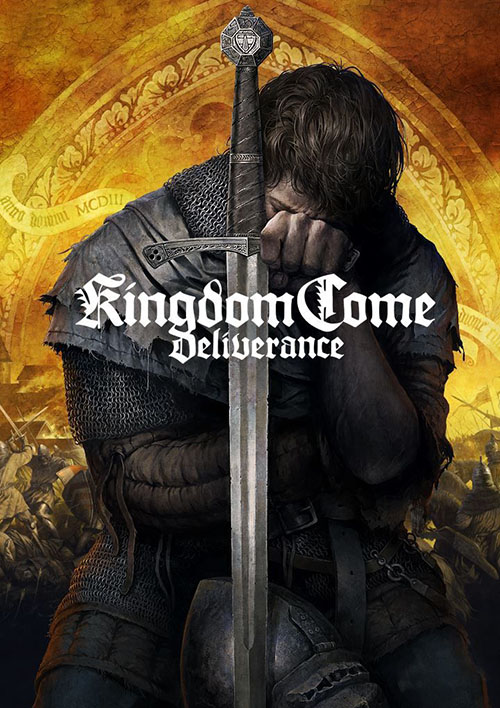 Kingdom Come: Deliverance – The Highs and Lows of the Pursuit for Realistic Gameplay