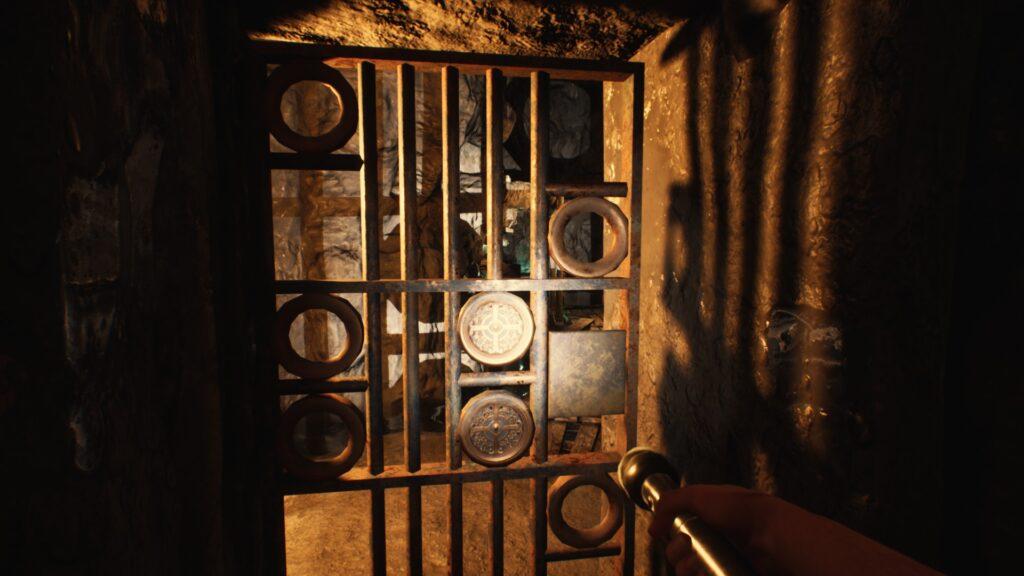 old mans crib the forgotten city walkthrough