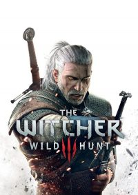 the witcher 3 wild hunt news and guides