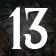 deaths door walkthrough number 13