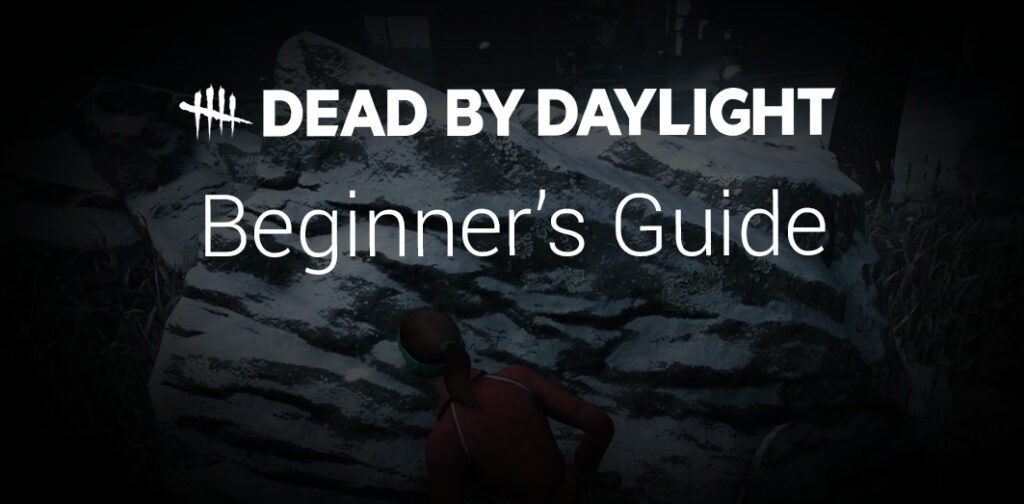 beginner's guide featured image dbd