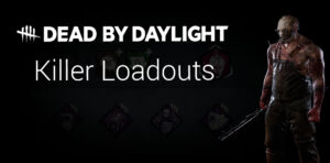featured image killer loadouts