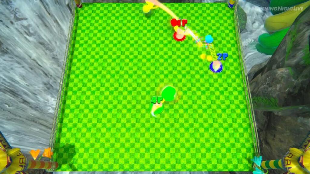 gamescom onl super monkey ball