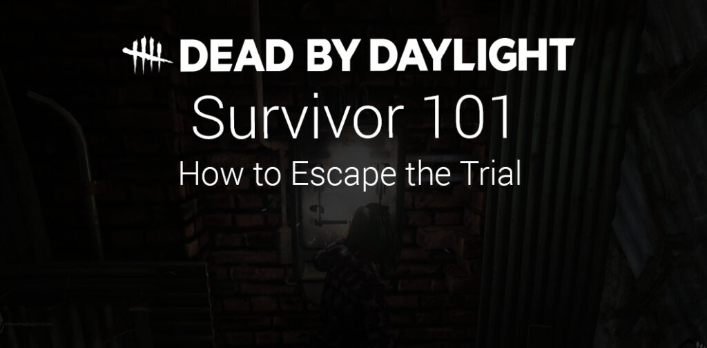survivor 101 how to escape the trial featured image