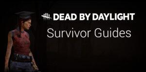 survivor guides featured image