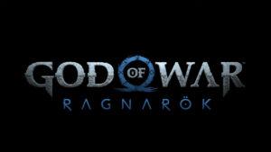 (15) god of war ragnarok playstation showcase 2021 youtube 2 57