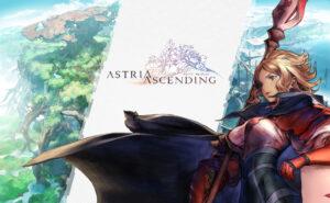 astriaascending keyart