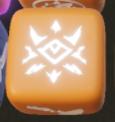 corrupted die dice legacy