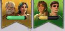 dice class hapiness dice legacy