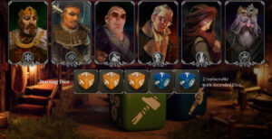 dice legacy rulers featured image