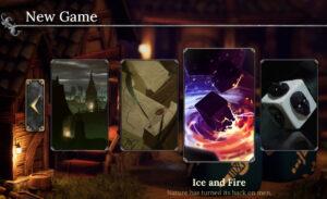 dice legacy scenario selection featured image