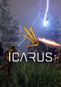 icarus guides and news