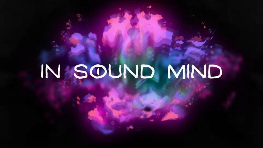in sound mind review featuredimage