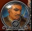 the flail circle portrait dice legacy
