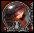 the incarnate circle portrait dice legacy