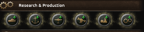 The design company slots in Hearts of Iron IV.