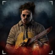 cannibal portrait dbd