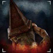 executioner portrait dbd