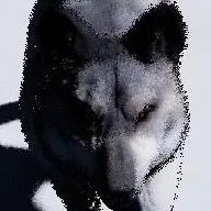 icarus arctic wolf threat management