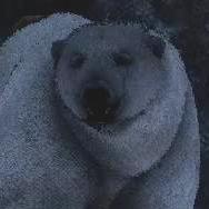 icarus polar bears threat management