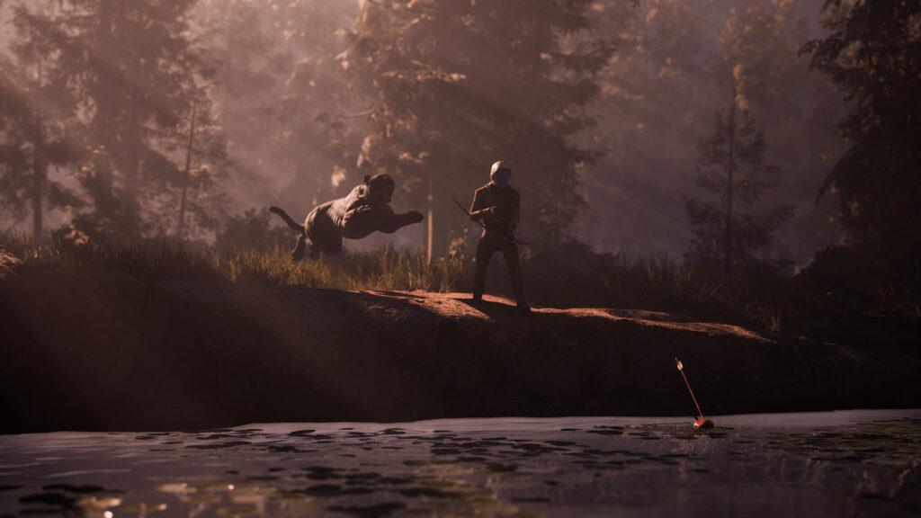 icarus new predator beta weekend 4 details