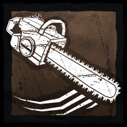 killer power dbd guide bubba's chainsaw
