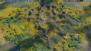 merchants and diplomacy update going medieval featured image