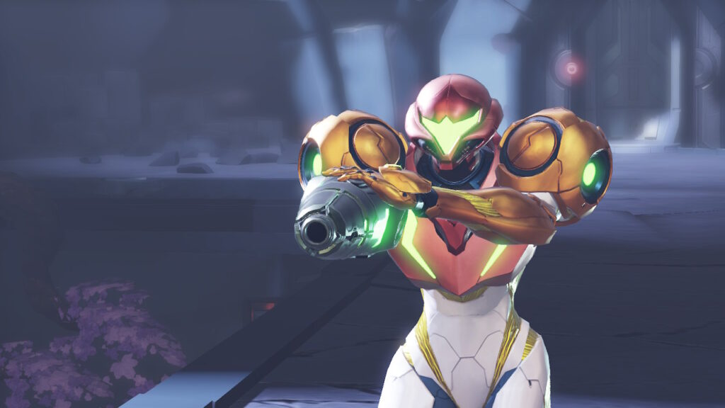 metroid dread review the king is back for good samus 1