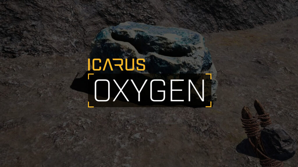 oxygen feat image icarus final