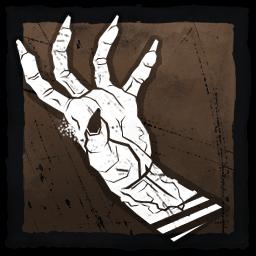 spirit power dbd killer yamaoka's haunting